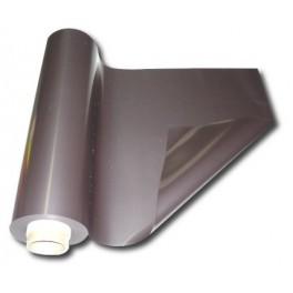 Rouleaux magnétiques brun