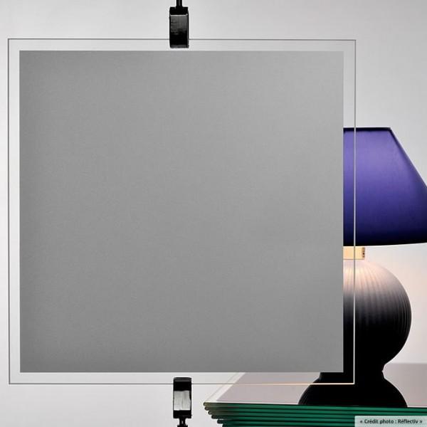 adhesif opaque fenetre id es de design d 39 int rieur. Black Bedroom Furniture Sets. Home Design Ideas